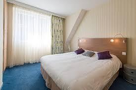 chambre d hote a saumur chambre d hote saumur troglodyte chambre troglodyte 100