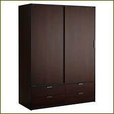 Free Standing Closet With Doors Closet Door Ideas Pictures Home