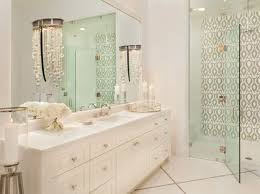 118 best boyd in bathrooms images on pinterest sconces
