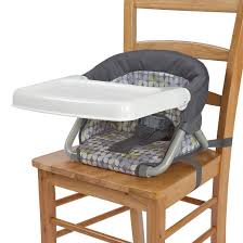 summer infant secureseat booster seat target