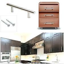 bouton de meuble de cuisine bouton de placard cuisine poignee pour meuble de cuisine poignace de
