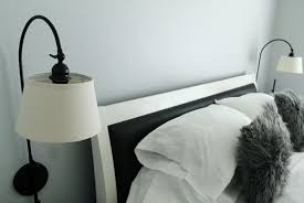 wall sconces for bedroom reading