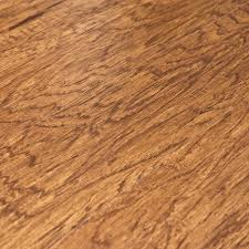 Timeless Designs Timeless Designs Dreamland Hickory Butter Sh88128 Laminate Flooring