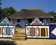 home design essentials architecture scenario architects schemes their own house in