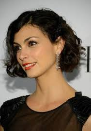 12 best hairstyles for women with short hair curly hairstyles