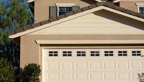 Overhead Doors Of Houston Garage Garage Repair Neighborhood Garage Door Service Of Houston