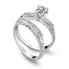 wedding bands birmingham al birmingham diamond rings wedding promise diamond engagement