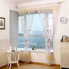 meuble de rangement bureau rideau panneau coulissant les 33 meilleures images du tableau bureaux sur meuble de