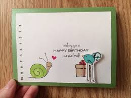 handmade greeting cards endless creations rubber sts