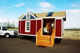 tiny smart house u2013 tiny house swoon