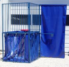 dunk tank for sale dunk tanks