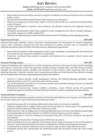 Business Analyst Finance Domain Resume Free Ebook Resume Writing Applytexas Application Essay Good