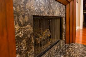 granite hearth let u0027s get stoned marble u0026 granite house u0026 home