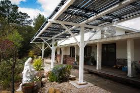 Yard Awning Solar Patio Cover Patio Contemporary With Awning Carport Lumos Lsx