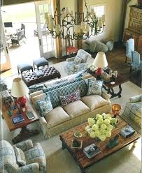 great room layout ideas great room furniture arrangement corner fireplace great room