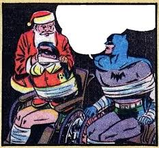 Batman Meme Template - caption contest 114 holy horrific holiday batman heromachine