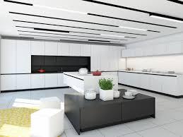 kã che modern design wurfel küche module kitchens wardrobes fodyssey