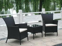 Retro Patio Furniture For Sale by Patio Lanterns For Sale U2013 Smashingplates Us