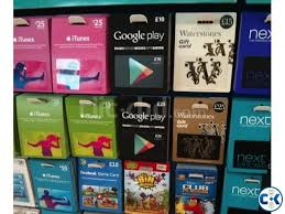 buy play gift card online buy itunes gift card philippines