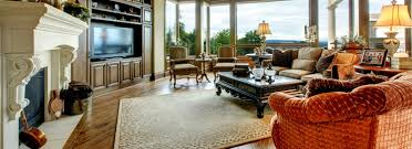 Marlo Furniture District Heights Md by Katy Market Report