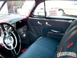 Steering Wheel Upholstery Top Stitch Upholstery Lowrider Business Lowrider Magazine