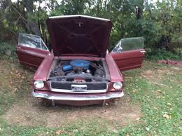 1966 mustang convertible value ford mustang free classified ads 1965 1966 1967 1968 2009 mustangs