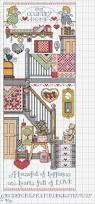 99 best patchwork cross stitch images on pinterest crossstitch