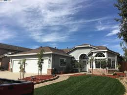 House For House Real Estate 16 970 Homes For Sale Zillow