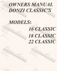 donzi wiring harness wiring diagram 1989 mustang wiring harness
