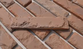 aliexpress com buy 4 pieces lot molds 24 bricks antique brick