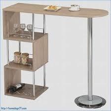 table bar cuisine avec rangement table de cuisine avec rangement table de cuisine et rangement ch