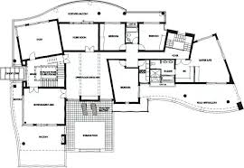 mansion floor plans free contemporary house floor plans uk contemporary homes floor plans