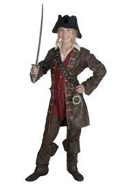 teenage girls costume ideas halloween costume ideas for teenage