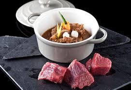 cuisiner viande à fondue viande à fondue achat en ligne viande de boeuf