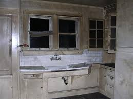 1920s kitchen 1920s kitchen cabinets home design ideas and pictures