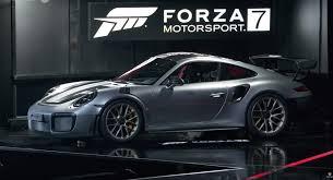 porsche 911 gt3 rs top speed 2018 porsche 911 gt2 rs has 700 hp will hit 212 mph