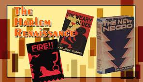 literature themes in the 1920s digication e portfolio anuoluwapo bolarinwa harlem renaissance