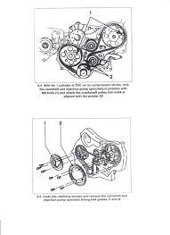 isuzu pickup turbo diesel