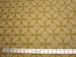 Kravet Upholstery Fabrics 6 1 4 Yards Of Kravet Clockwork Geometric Crypton Upholstery Fabric