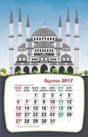 desain kalender meja keren gambar kalender perusahaan kalender perusahaan template