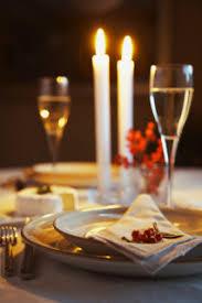 ristorante a lume di candela roma passeggiata in carrozza e cena a lume di candela al pantheon