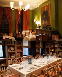 78 best brunch and private dining restaurants nyc images on