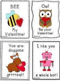 free valentines cards 25 free printable valentines for your kids to out