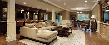 home decor stores mn furniture used furniture store st cloud mn design decor creative