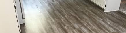 of flooring brownwood tx 325 646 4928