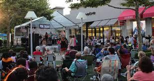 spirit halloween yonkers yonkers u0027 summerfest hosts free concert series hudson valley news