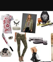 Zombie Hunter Costume Zombie Hunter Costume On The Hunt