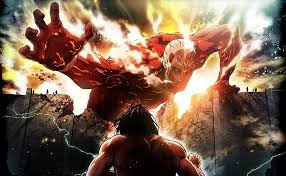 Kinox Breaking Bad Hd Stream Attack On Titan Staffel 2 U2013 Anime Subways