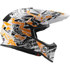 motocross mini bike ls2 mx437j fast mini youth motocross helmet junior mx dirt bike