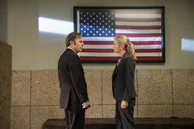 breaking down season 2 of better call saul with rhea seehorn and
